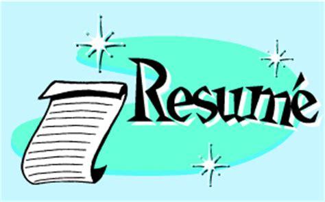 Psychiatric Nurse Resume Sample - Free Resume Builder