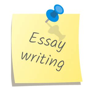 Help writing conclusions essays
