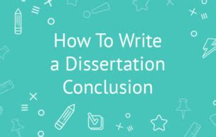 Writing Conclusions Worksheets - k12readercom